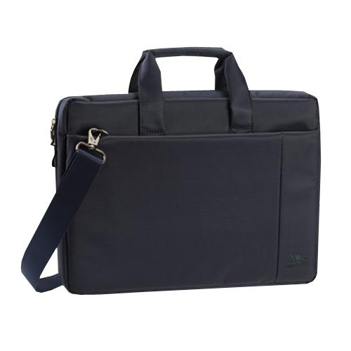8211 blue sumka dlya noutbuka 10.1 Сумки для ноутбуков Riva case