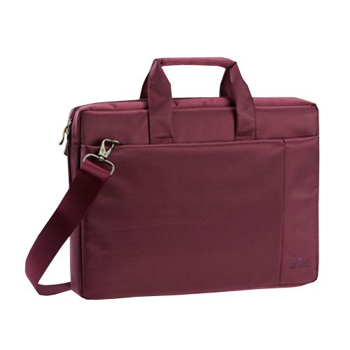 8211 purple sumka dlya noutbuka 10.1 Сумки для ноутбуков Riva case