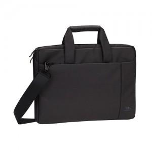 8221 black sumka dlya noutbuka 13.3 300x300 Riva 8221 black сумка для ноутбука 13.3