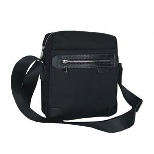 8310 black sumka dlya noutbuka 102 300x300 Riva 8310 black сумка для ноутбука 10,2