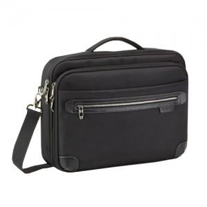 8380 black сумка для ноутбука 16 300x300 Riva 8380 black сумка для ноутбука 16