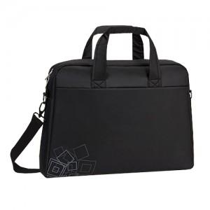 8420 black sumka dlya noutbuka 13 14.1 300x300 Riva 8420 black сумка для ноутбука 13 14.1