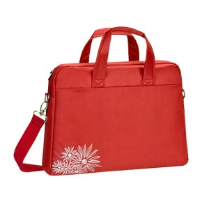 8420 red sumka dlya noutbuka 13 14.1 300x300 Riva 8420 black сумка для ноутбука 13 14.1